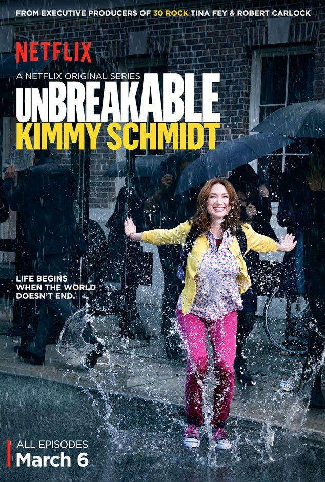 unbreakable_kimmy_netflix